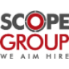 Scope Group