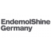 Endemol Shine Group Germany GmbH