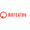 Mercateo Services