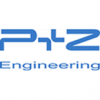 P+Z Engineering