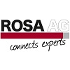 ROSA Experts AG & Co. KG