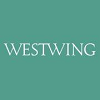 Westwing Home&Living