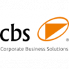 cbs Corporate Business Solutions Unternehmensberatung