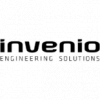 invenio Engineering Service