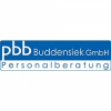 pbb Buddensiek GmbH