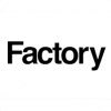 Factory Works GmbH