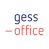 Gess Office