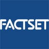FactSet Digital Solutions GmbH