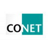 Cyber Security Entwickler (m/w/d) - Anwendungsentwicklung, IT-Security, IT