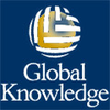 Global Knowledge Training