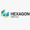 Account Manager – Heavy Construction