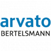 Arvato Direct Services Münster GmbH