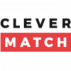 CleverMatch GmbH