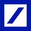 Deutsche Bank PGK AG - Region Nordwest