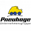 Pneuhage Management GmbH & Co. KG