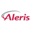 Aleris Rolled Products Germany GmbH