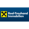 Real-Treuhand Immobilien Bayern GmbH