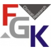 FGK Clinical Research GmbH