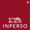 INPERSO GmbH