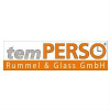 temPERSO Rummel & Glass GmbH