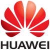 Huawei Technologies Co., Ltd
