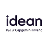 Idean Enterprises Oy