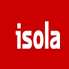 Isola Group