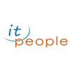 itpeople