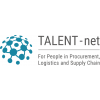 TALENT-net GmbH