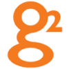 g2 Recruitment Solutions