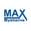 Max Systems GmbH
