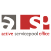 active servicepool office GmbH