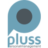 pluss Personalmanagement GmbH Care People Consulting Berlin