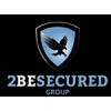 2besecured facility management GmbH