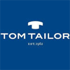 TOM TAILOR HOLDING SE