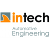 in-tech GmbH