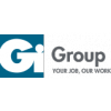 Interim Excellence GmbH: Office Manager (M/W/D)
