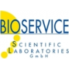 BSL BIOSERVICE Scientific Laboratories Munich GmbH