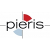 PIERIS Pharmaceuticals GmbH