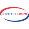 Richter-Helm BioLogics GmbH & Co. KG