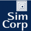 SimCorp GmbH, Central Europe