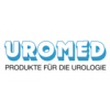 UROMED Kurt Drews KG