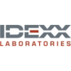 Vet Med Labor GmbH, A Division of IDEXX Laboratories