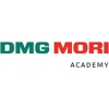 DMG MORI Global Service Turning GmbH