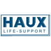 HAUX-LIFE-SUPPORT GmbH