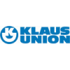 KLAUS UNION GmbH  &  Co. KG