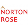 Norton Rose Fulbright LLP