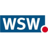 WSW mobil GmbH