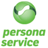 persona service AG & Co. KG Mainz