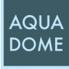 AQUA DOME - Tirol Therme Längenfeld GmbH & CO KG